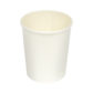 CONTAINER FOOD 32 OZ SOUP PAPER WHITE 500 PER CASE