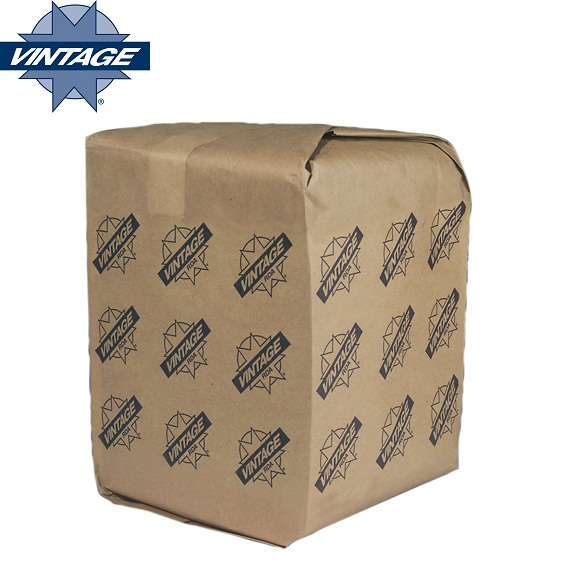 NAPKINS DINNER 1 PLY 17 X 16  1/4 FOLD 3000 PER CASE