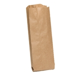 BAG PAPER LIQUOR PINT 500 PER PACK NEW ORDER NUMBER