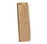 BAG PAPER LIQUOR QUART 500 PER PACK(2 PACKS PER BAIL)