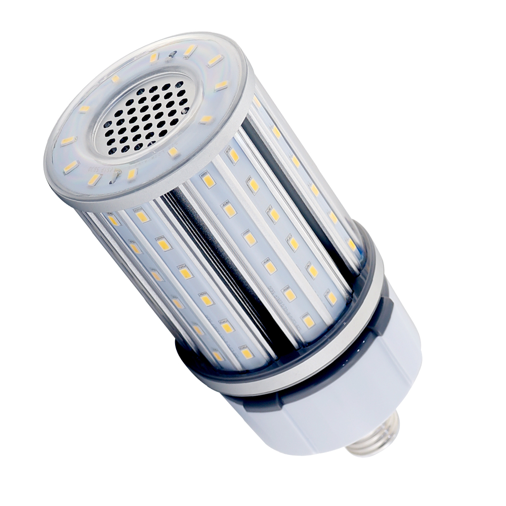 BULB HID27/850/MV2/LED 84022 27W 5000K Non-Dimmable