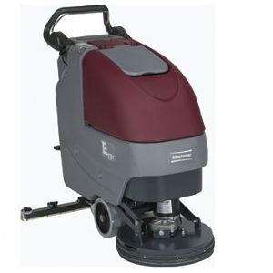 "SCRUBBER E17 17"" WALK-BEHIND BRUSH DRIVE QUICK PACK"