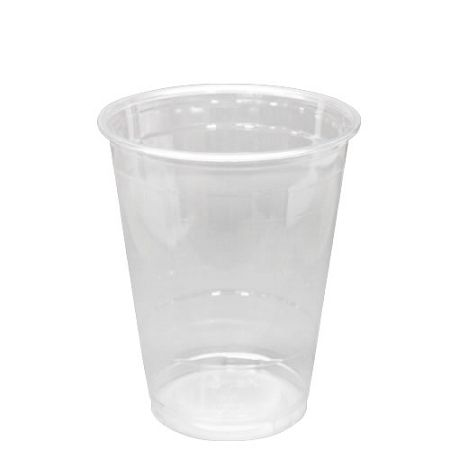CUPS 16 OZ PLASTIC EMPRESS PET CLEAR 1000 PER CASE