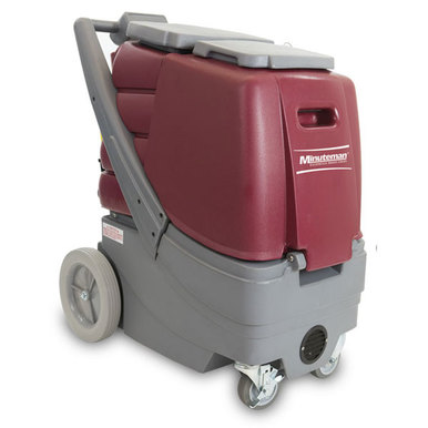 "EXTRACTOR RUSH 100 PSI EXTRACTOR 115V, 150"" WATER"