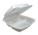 Food Containers and Carry Out's