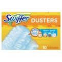 SWIFFER DUSTER REFILL DUSTERS 10 PER BOX (4 BOXES OF 10 PER