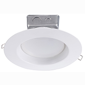 BULB CDL6FR15/950/RTJB/LED