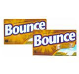 FABRIC SOFTNER BOUNCE VENDING 156 BOXES OF 2 SHEETS PER