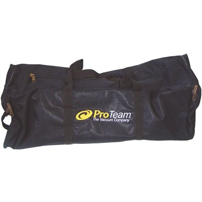 BAG PRO-TEAM CARRYING
