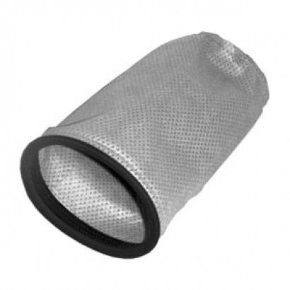 MICRO CLOTH FILTER FOR QUARTER VAC