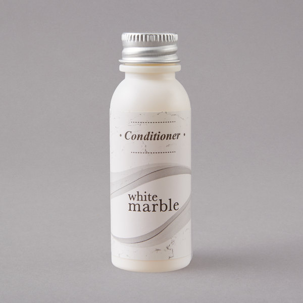 CONDITIONER BRECK TRANSMACRO SPA BOTTLE .75 OZ
