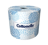 TOILET TISSUE 2-PLY KLEENEX COTTONELLE 4.09 X 4 506 SHEETS