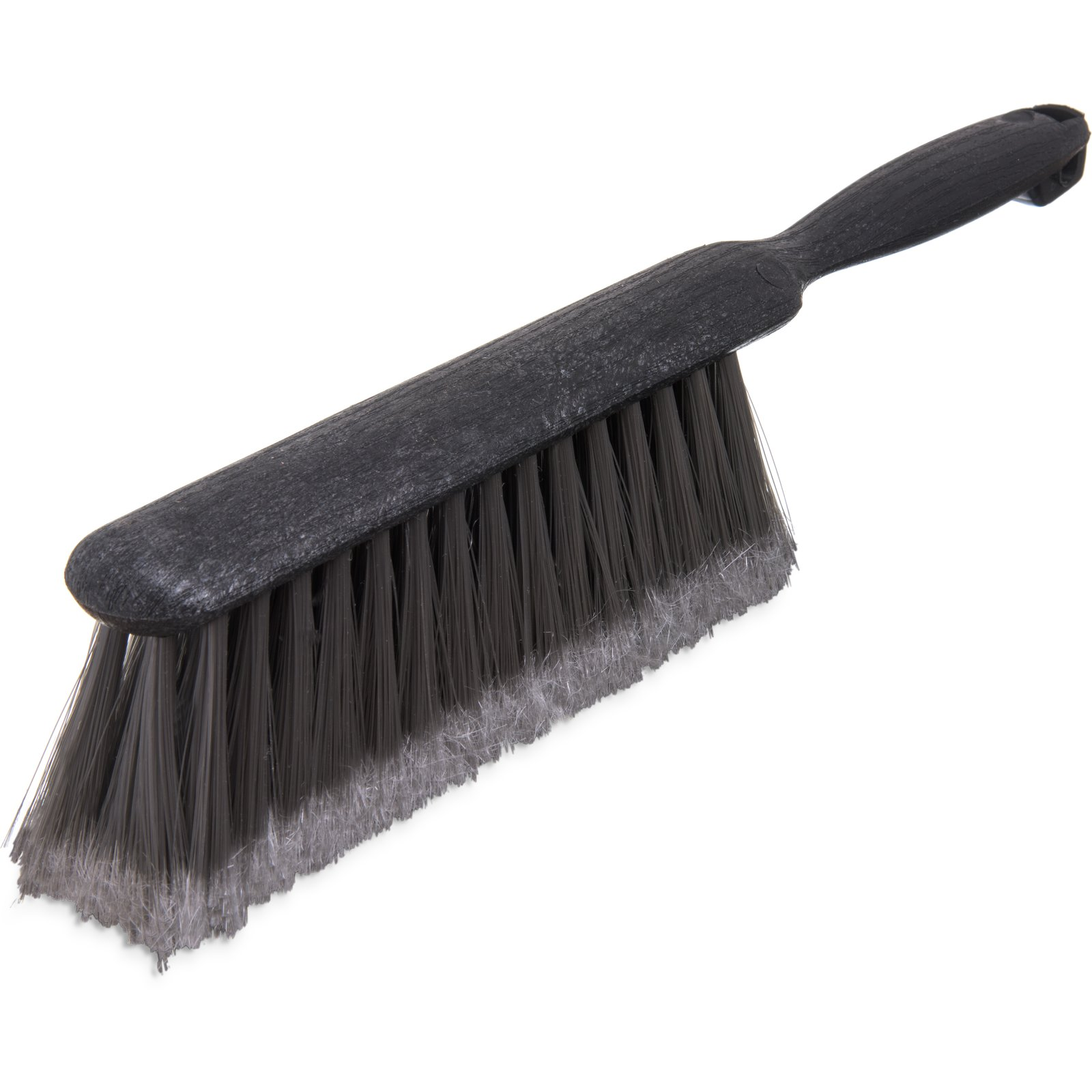 "BRUSH COUNTER 8"" FLAGGED (12 PER CASE)"