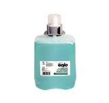 HAND SOAP FMX GOJO FOAMING HAIR AND BODY WASH FMX 2000 ML