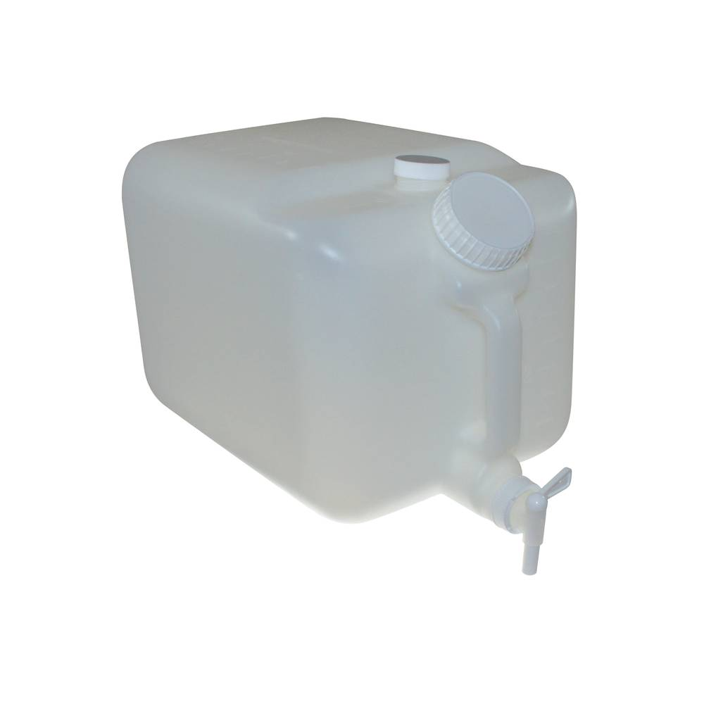 JUG 5 GALLON