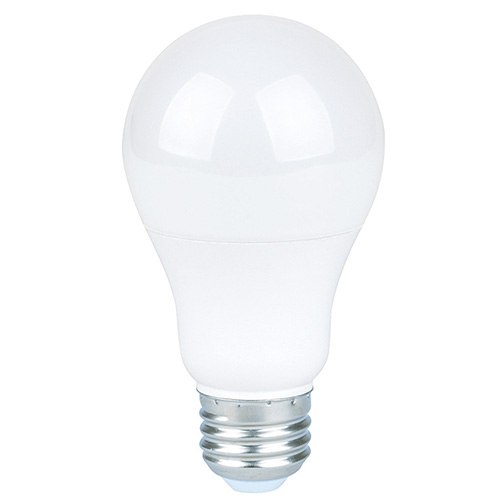 BULB LED A19FR9/827/OMNI2/LED 81155 A19 9.5W 2700K DIMMABLE