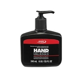HAND LOTION MEDIC SKIN CONDITIONER 8 OZ BOTTLE EACH