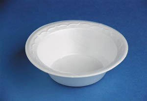 BOWLS 12 OZ FOAM NON-LAMINATED CELEBRITY 1000 PER CASE