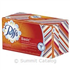 FACIAL TISSUE-PUFFS 24 BOXES OF 180