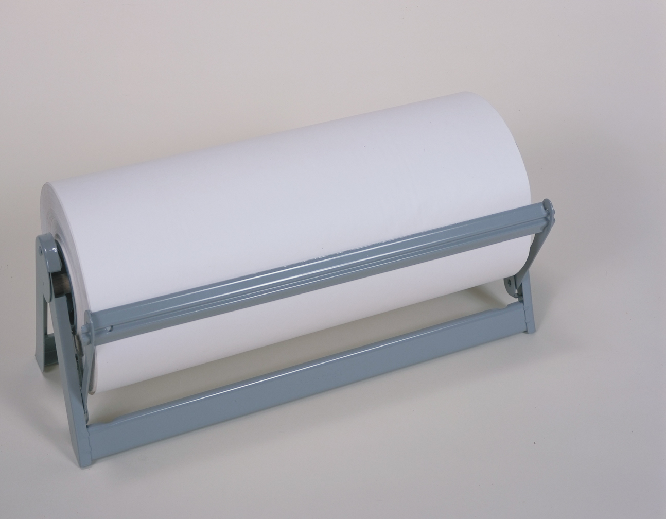"CUTTER FOR 18"" PAPER ROLL"