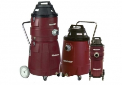 VACUUM X-829 SERIES 15 GALLON, WET/DRY APPLICATIONS