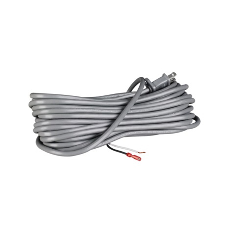 CORD 40' GREY 2-WAIRE FOR SC5815A