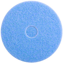 "PADS - BURNISHING BLUE JAY 28"" 5 PER CASE"