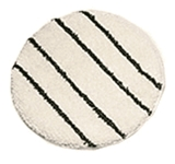 "BONNET 17"" CARPET WITH SCRUB STRIPES"