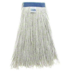 WET MOPS GALLEY CUT END 20 OZ (12 PER CASE)