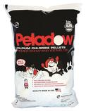 ICE MELT CALCIUM CHLORIDE PELADOW 50#