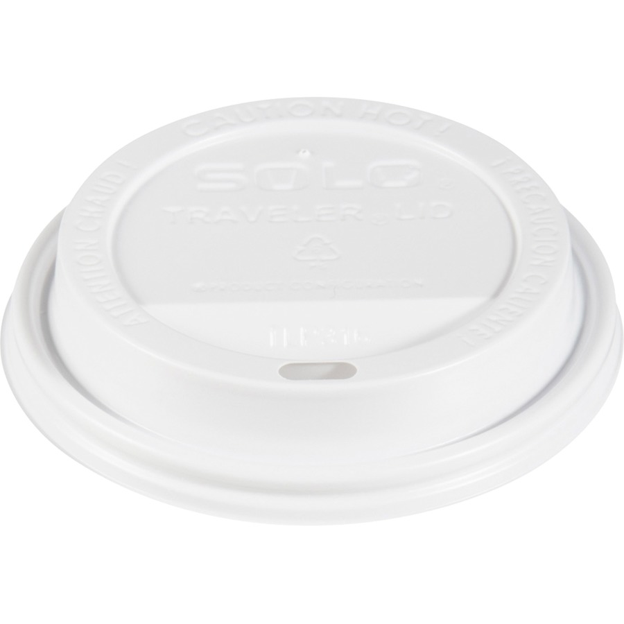 LIDS HOT DOME TRAVELERS WHITE, TRAVELERS FITS