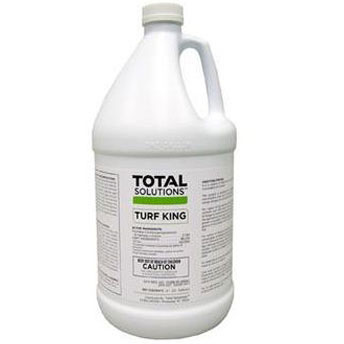 TOTAL KILL TURF KING CONCENTRATED KILLS FOR ONE