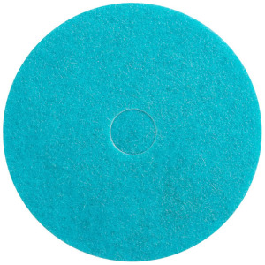 "PADS - AQUA PLUS 20"" BURNISHING"