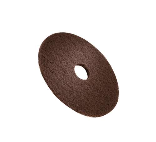 "PADS - BROWN 18"" 5 PER BOX"